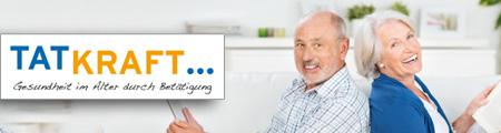 Ergotherapie-Ettenheim-TATKRAFT-Eignung-450